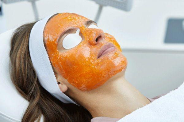 Tratamiento del acné con Kleresca
